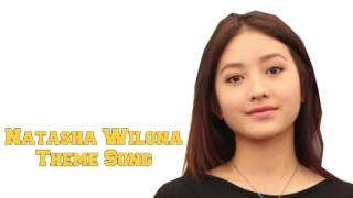 ... official soundtrack music actress from a indonesian girl natasha wilona download mp3 https://www.dropbox.com/s/59o3388frbf6oum/nata...