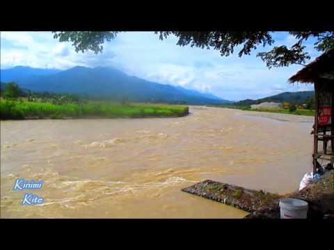 Lawe Alas (???), Kuta Cane,  Aceh Tenggara