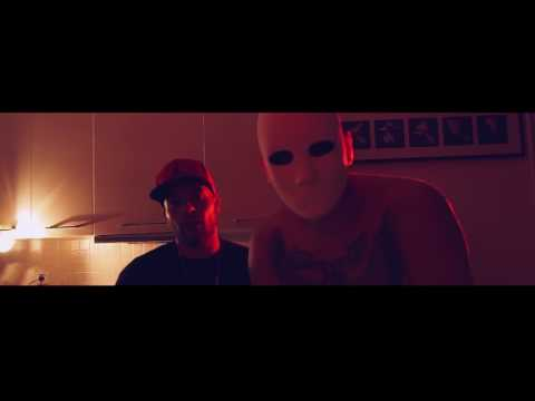 Mad Clip - TDK (Official Video)