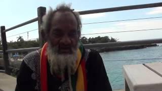 History of Rasta in Jamaica.