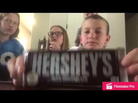 1$ Chocolate Vr 250$ Chocolate 🍫