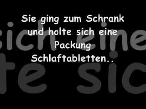 Traurige Geschichte Zum Weinen Und Zum Nachdenken♥   YouTube