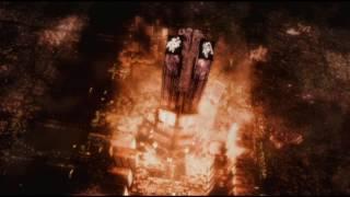 Ghost In The Shell 2: Innocence - Teaser Trailer