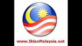 Iklan Malaysia Iklan Internet Percuma 24jam365hari