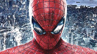 False Facts About Spider-Man You Can Finally Stop Believing