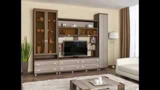 Модульная мебель для гостиной Жасмин 8-495-978-84-96(, 2013-07-06T15:31:50.000Z)