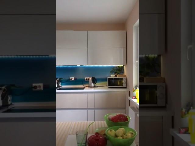 любимая кухня отзывы обзор и ремонт мебели