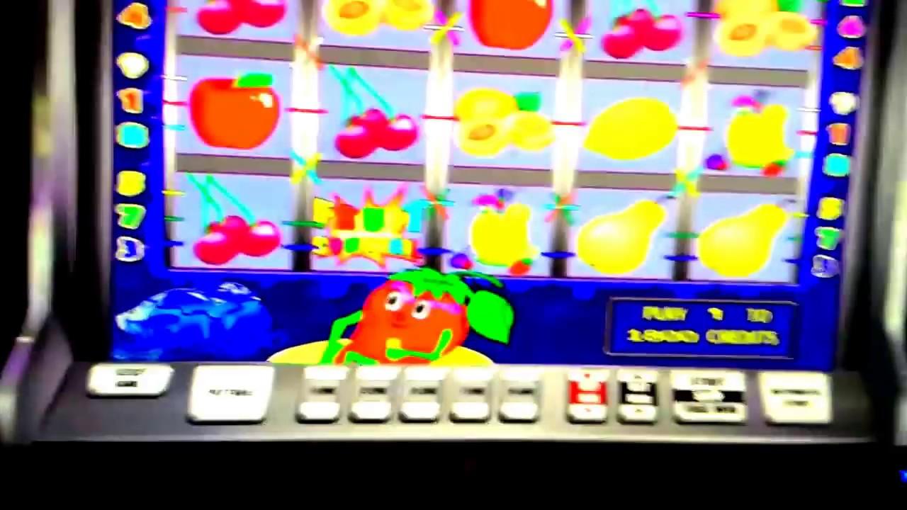 казино в заработок денег