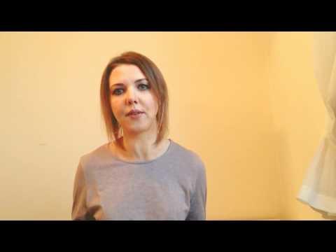 Поздравление шефа (музыкальный ролик)из YouTube · Длительность: 4 мин1 с