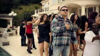 Download Tigran Asatryan - Sirem Sirem (Dj Vartan Remix)  New 2011 Hit Song - (Official Video) Mp3 and Videos