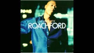 Roachford - Kathleen
