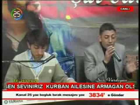 kanal25 şmk