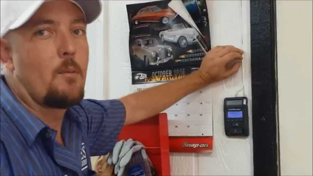 Best Garage Doors Liftmaster 8550 Opener Review Youtube