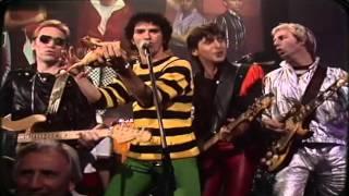 Fools - Psycho Chicken 1980