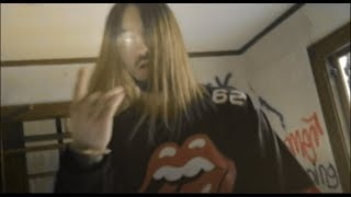 "ICE - ""TUNNEL"" (Music Video) (Prod. ICE) [Dir. by Bino Vision]"