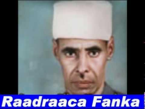 Download Maxaa ani iigu jira - Careys Ciise Kaarshe - Raadraaca Fanka.mpg