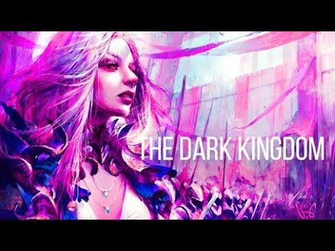 "Download ""THE DARK KINGDOM""   Dark Fantasy Music by Tonal Chaos Trailers"