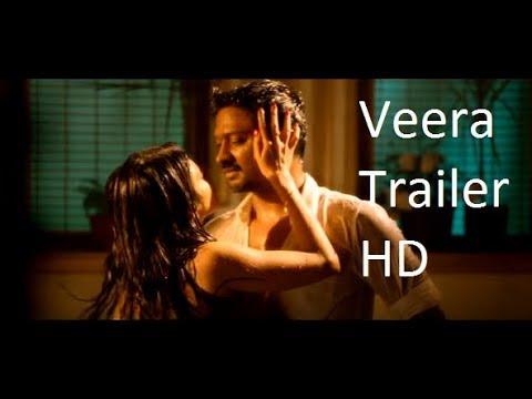 Veera Tamil Trailer   Kreshna, Iswarya...