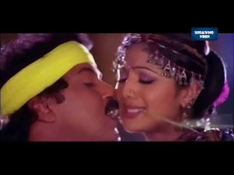 Midriff Masala - Karishma vs Shilpa thumbnail