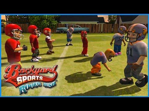 backyard football back to challenge pablo sanchez part 5