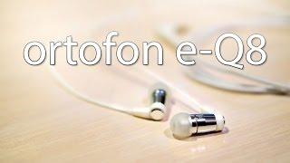 ortofon e-Q8 - Японское качество(, 2015-04-05T12:53:58.000Z)
