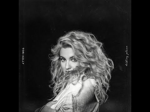 Masterpiece (feat. Lecrae) (Audio) - Tori Kelly