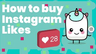 How To Buy Instagram Likes in 2020
