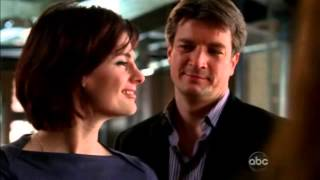 castle 1x6 meredith at 12th