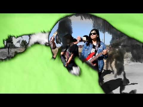 Artesia -  Fever [OFFICIAL MUSIC VIDEO]