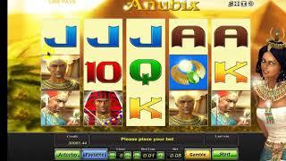 Deluxe - www.casinowel.com casino online & offline, sale casino, rent casino