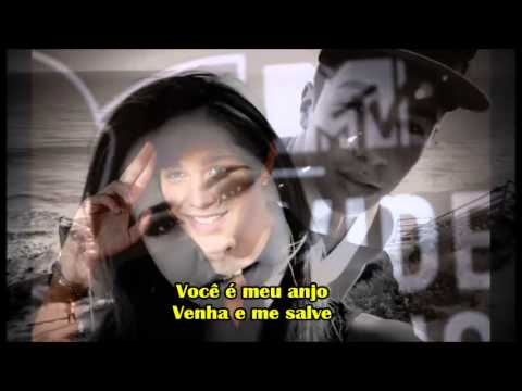 Austin Mahone - All i ever need (Tradução)