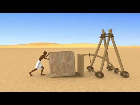 Ancient Egypt By Emma Osborne