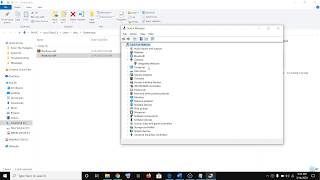 Microsoft LifeCam VX-6000 Webcam Not Working on Windows 10