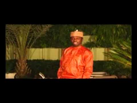 Download Yar maye part 3 - YouTube_xvid.avi