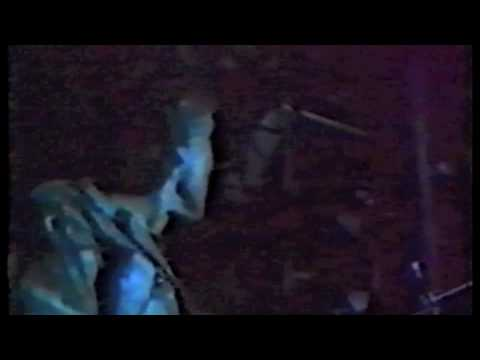 Cliff Twemlow Moonstalker aka Predator 1988  Manchester Exploitation Movie
