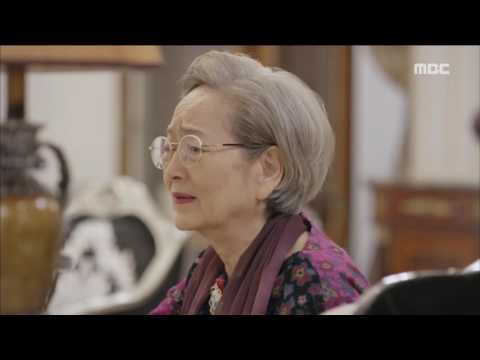 [Shopaholic Louis] 쇼핑왕 루이 ep.13 Seo In-guk sang a song for Nam Ji-hyun 20161103