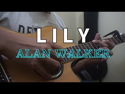 alan-walker---lily-|-fingerstyle-guitar-cover