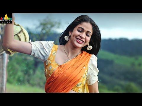Mister Teaser | Latest Telugu Trailers...