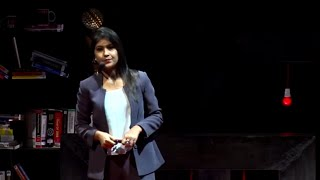 Failure is part of life | Poornima Mishra | TEDxPSITKanpur
