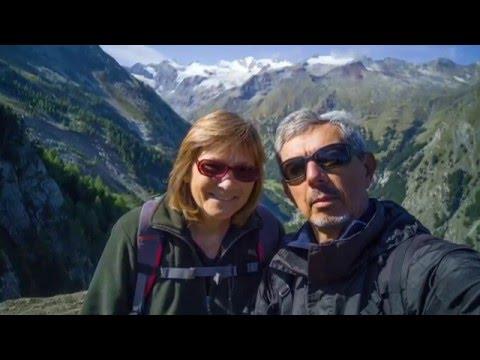 Vacanze in Valle di Cogne (Aosta)