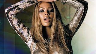 Бейонсе׃ сияние ⁄ Beyonce׃ Shine 2010 (Биография Бейонсе)