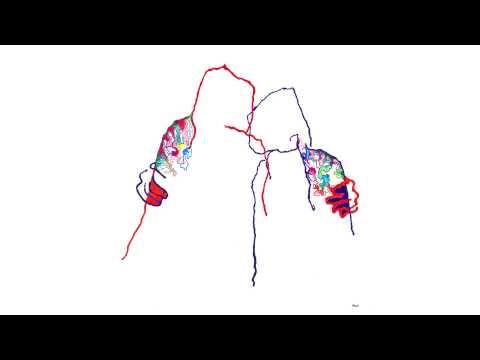Otto Knows - Next To Me (Gregori Klosman Remix)