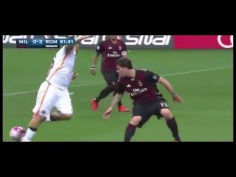 Трансляции футбола - смотреть футбол онлайн