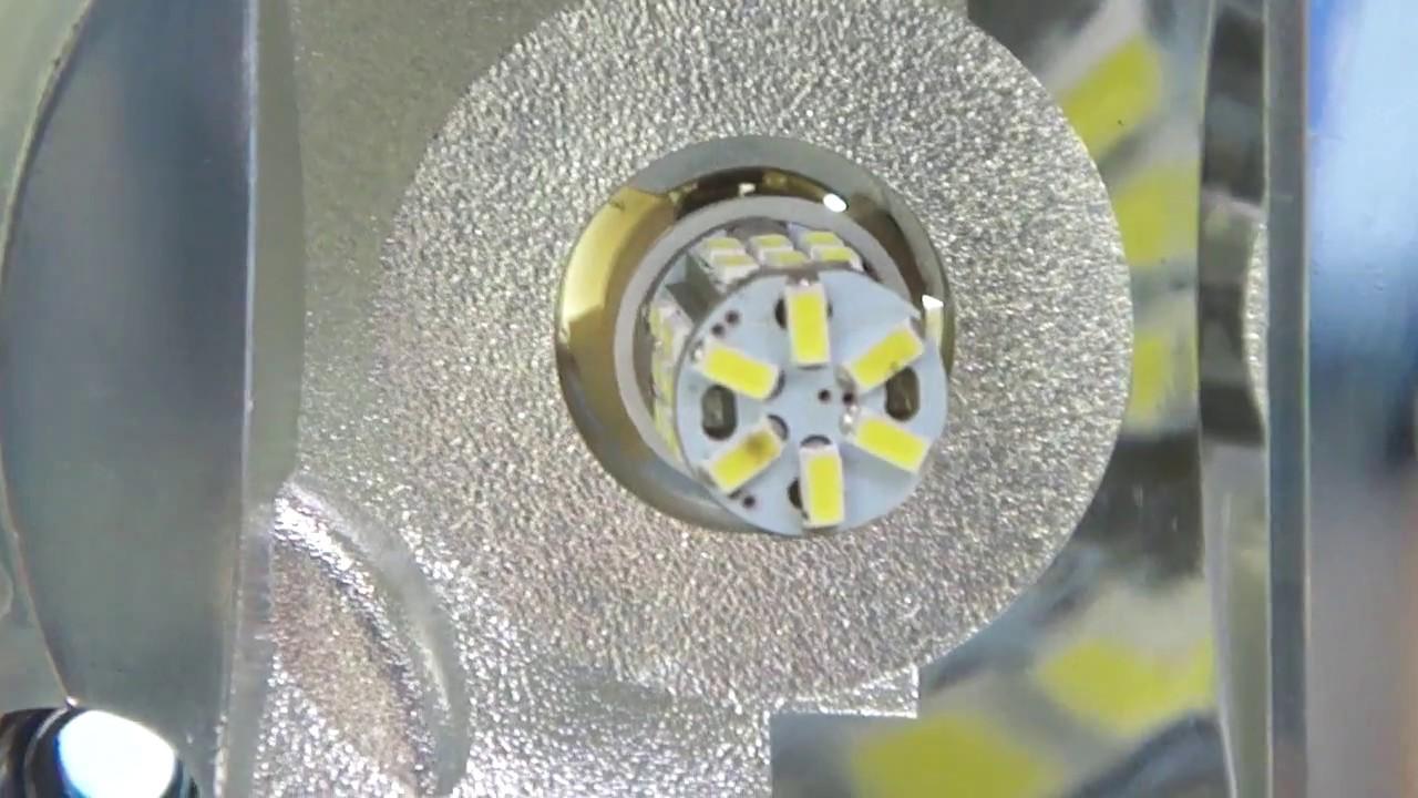 Штурманский плафон Пежо 806 & Фиат Улисс ремонт.