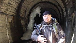 видео Чертов мост