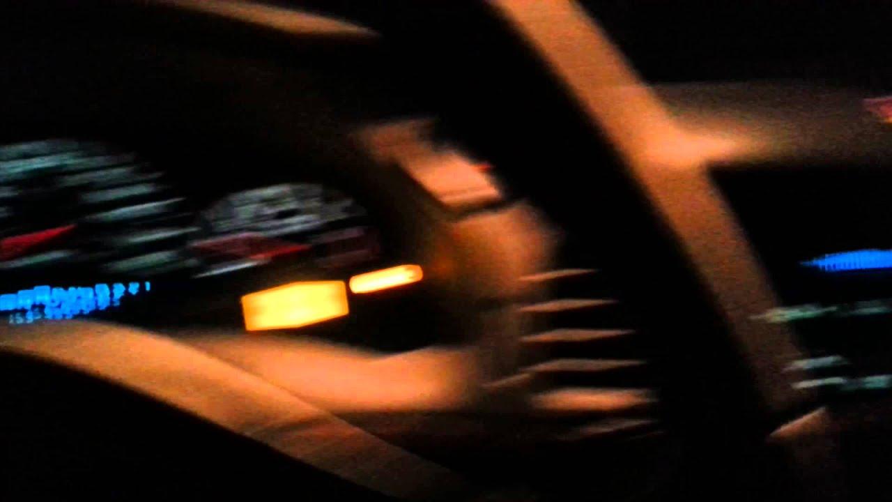 2000 Impala Ls Pkey Starting Issues