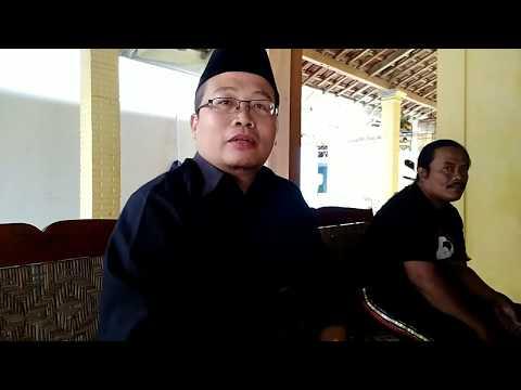 BENARKAH RAJA MALAYSIA SELANGOR ASLI PONOROGO...???