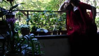 Pyotr Ilyich Tchaikovsky - I Am Alone Once Again. Amalia Ishak,Soprano