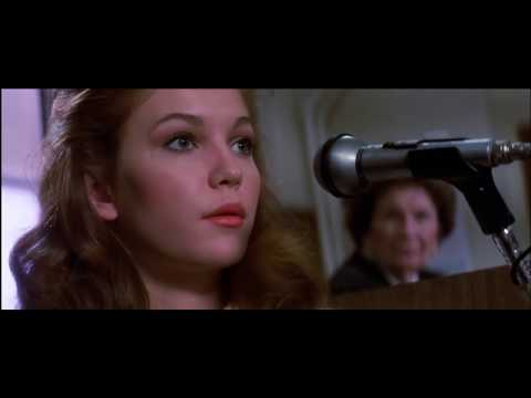 """The Outsiders"" Cherry Valance 1080p Scene Pack"