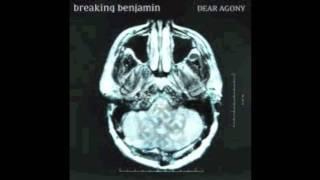 What Lies Beneath (Acoustic Cover) Breaking Benjamin